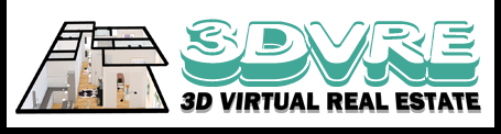 3D Virtual Real Estate